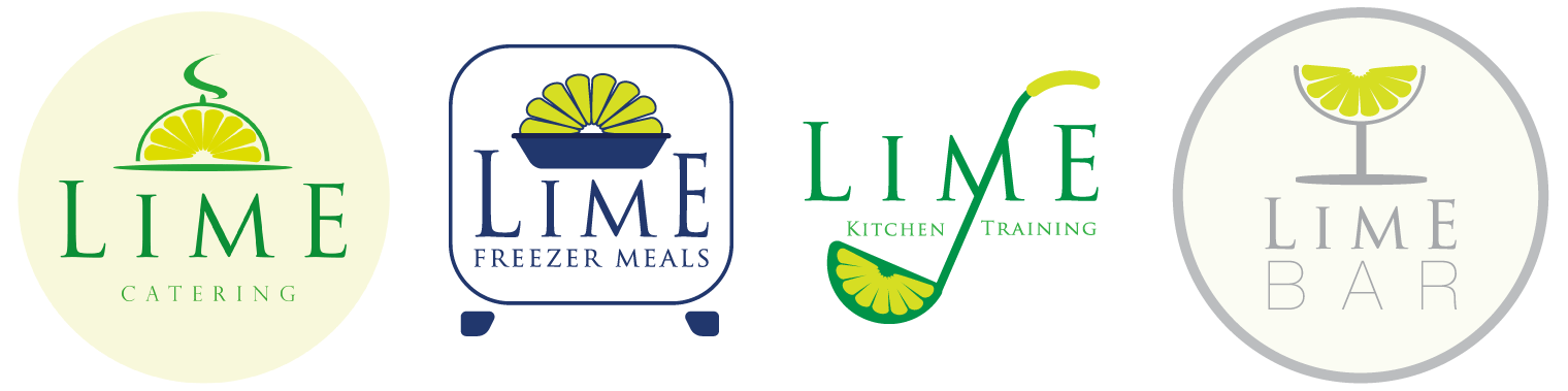 Lime Catering