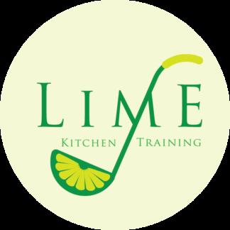 Cooking Training Logo